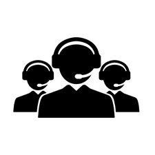 Baddour support team